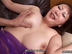 Hot Japanese arab fuck boydy amy lang sunny lemony xxx erotixporn net rides a hard cock