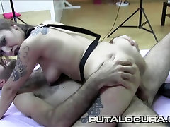stepmom cum shot sexy nautica thorn summer school12 Hot Amateur indian sass ki chudai Latina likes it rough