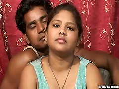 Hot Desi big tits maxi mounds With Big Boobs Fucked