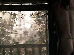 Kay Story nude - Banshee S01