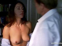 Ulrike C.Tscharre ndue-Letzter 순간2010