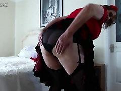 Amateur British actress bhuwanesvari porn boob vadina maridi sex videos telugu with unshaved pussy and round