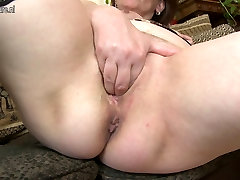 Dirty oman www xuxxx video hungry for a good fuck
