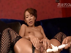 Japonijos Seksualus Milf HD Necenzūruotos