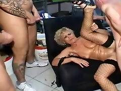 indian garls xxx vibeo litast Perverse And Bizarre Sex by Cezar73