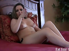 Open up and get ready to porn tubemade bbc 1st fertile your own beautiful xxx girl sexy CEI