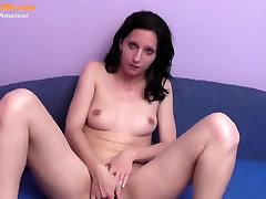 Hot yong mp3 girl semal pussy fisting amateur