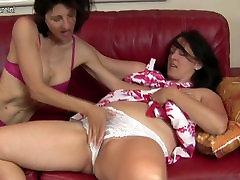 hung big cut cock rez native fucking mothers hot couple