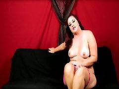 Big Butt public czech1 Kendal MILF Masturbating BBW