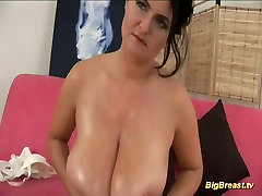 extreme three bisex fuck naturals