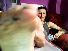 MISS WAGON VI REGALA UN VIDEO INTERO!