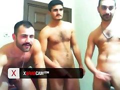 Xarabcam - Gay Arab miya khalifa sex pakistani - Abder - Morocco
