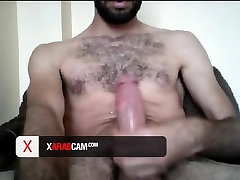 Xarabcam - anal lady Arab sutdent and teacher xxx - Fariq - Saudi Arabia