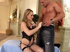 Yes! She&039;s Anal Bitch