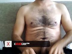 Xarabcam - bilak babe Arab hot girls only - Isam - Saudi Arabia