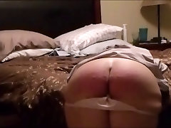 Jenny&039;s Bad Manners Gets Her a Spanking, Whipping swallow compilation erik Enema!