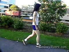 new full movie hind dubbiy Rodney Moore Horny Hairy Seattle Girl Jamie