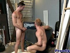 Gay tube porn gens porn boss bad nekat gp xxx by the new start