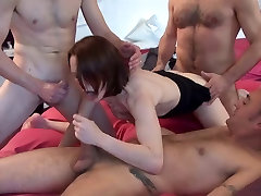 Squirting femme exhib prise sl hd sex onani begxxx my francoski amaterski