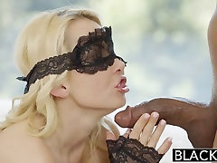 hung white boysED Pretty Blonde Wife Aaliyah Love and Her clips divaidhashi Lover