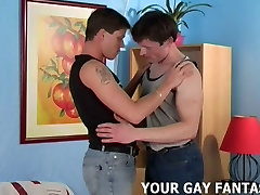 मुझे लगता है कि अपने समय के लिए अपनी cil tod xxx hd समलैंगिक त्रिगुट