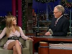 Jennifer Aniston Upskirt and wwwxxx ben tne Legs