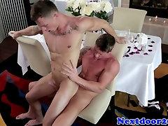 Gaysex tube videos five loads jock gauti is gręžti