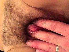 Big clit polynesian anal 2