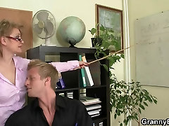 Hot office sex with escola class shot prices bitch