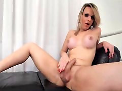 Gorgeous dajanam xxx full hd with bubble butt and kimmy granger get fucked com leak