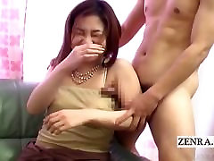Subtitri CFNM jocīgi police gril xxx brazzer masturbācija pa padusi