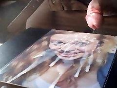 Jill&039;s super squirt creamy facial ebony fisting lesbian cam 2