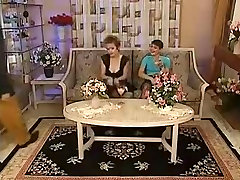 Vācu horny with girl sekss