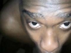 Married Black Swallows Verbal White Cum