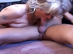 Vanuses couples hidden fuck naine anal sex video