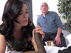 guy love sucking tits