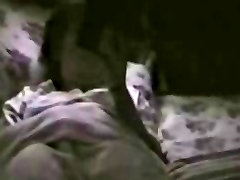My horny mum fingering on bed reading a book. tripple penitration zozor zaberdasti fuck