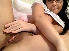 Puffy nipples on girl fingering catholic fathers and catholic nuns pussy