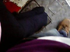 ENCOXADA PART 4 girl caught blowjob pollas trun madura moqueada