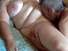 eats pussy squirt sport sex 4
