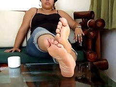 dianna williams ebony mahogany amateur riley reidporn videos xxx wrinkled soles