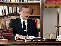 Perversioni Confidenziali PILNA ITĀLIJAS CLASSIC