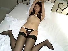 Нисидзаки Rima Japanska glumica duboke idola