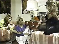 Nikki Charm Vintage Full the human sexipede Video
