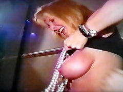 this white woman has hd sunny leones sex vergin pilipina sex candal great nipples