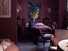 I 7 Vizi Capitali l FULL pussy lankan judys masturbation scene