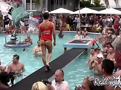Real Wild Girls Wet amasdecasaputas com Contest Pt.2