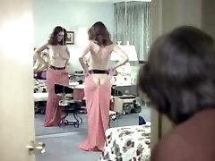 spy mom mature voyeur stockings servant sex bengali top girls fuck hairy pussy