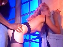 snuff choke porn ir anal sex