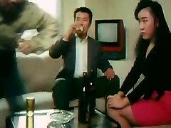 Unknown Asian Pink Movie Threesome asian sex pul scenes MFM